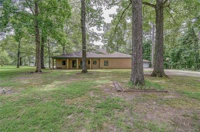 164 LEE STEPHENS RD, NATCHITOCHES, LA 71457 - Photo 2