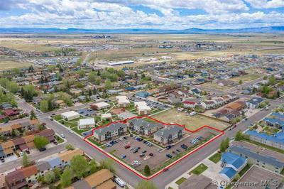 1624 PALMER DR, Laramie, WY 82070 - Photo 1