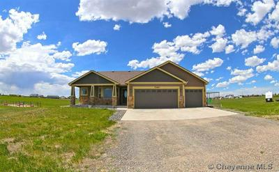 7360 RILLEY RD, Cheyenne, WY 82009 - Photo 1