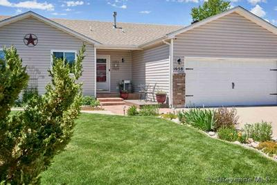 1658 SWING, Cheyenne, WY 82007 - Photo 2