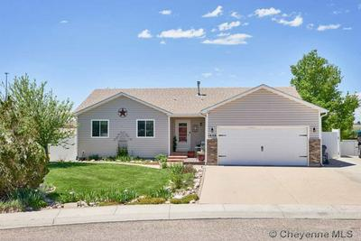 1658 SWING, Cheyenne, WY 82007 - Photo 1