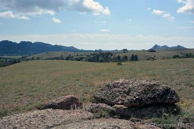 TRACT 14 BITTERROOT RD, Buford, WY 82052 - Photo 2