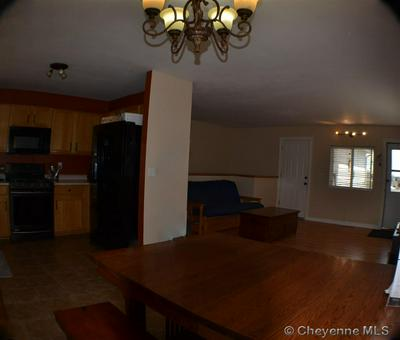 1912 GRASSLANDS PKWY, Cheyenne, WY 82001 - Photo 2