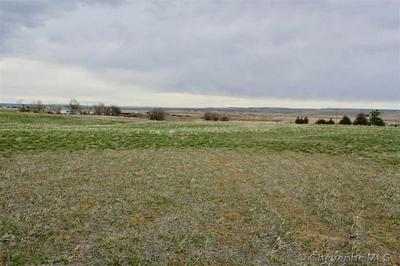 TRACT 4 EAST VIEW MEADOWS, Wheatland, WY 82201 - Photo 1