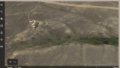 855 HERMOSA RD, Buford, WY 82052 - Photo 2