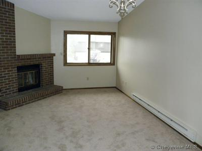 5316 IMPERIAL CT, Cheyenne, WY 82001 - Photo 2