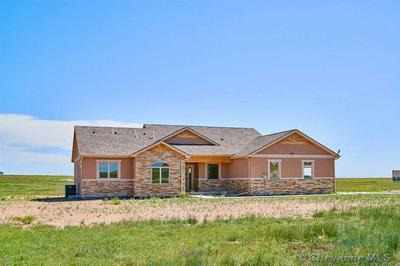 1654 N RIDGE DR, Cheyenne, WY 82009 - Photo 1