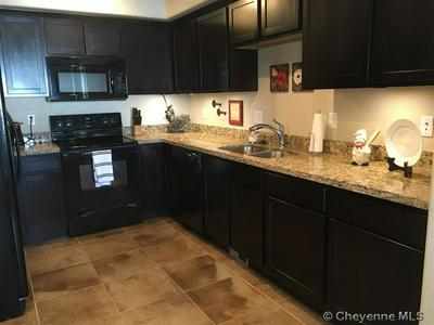 70A 27TH ST UNIT A, Wheatland, WY 82201 - Photo 2
