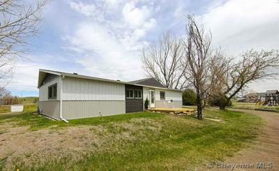 3305 MCKINLEY AVE, Cheyenne, WY 82001 - Photo 2