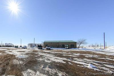 3901 S INDUSTRIAL SERVICE RD, Cheyenne, WY 82007 - Photo 2