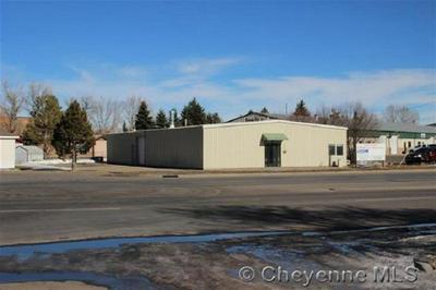 2300 MISSILE DR, Cheyenne, WY 82001 - Photo 2