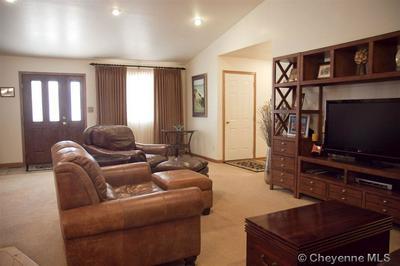 1770 DILLON ST, Laramie, WY 82072 - Photo 2