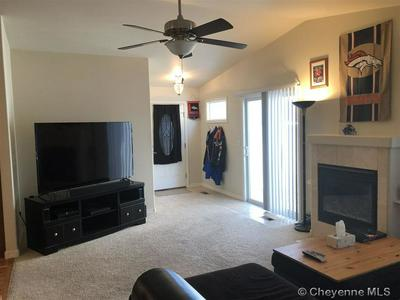 5931 CROW RD, Cheyenne, WY 82009 - Photo 2