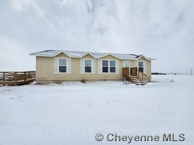 1061 ROAD 218, Cheyenne, WY 82009 - Photo 1