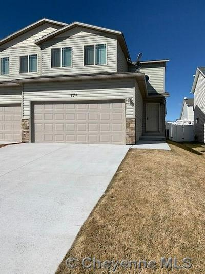 77 26TH ST # B, Wheatland, WY 82201 - Photo 1