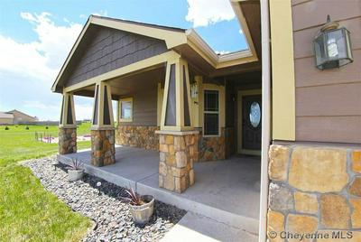7360 RILLEY RD, Cheyenne, WY 82009 - Photo 2