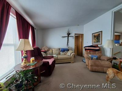 1061 ROAD 218, Cheyenne, WY 82009 - Photo 2