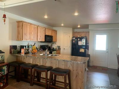 1556 N 28TH ST, Laramie, WY 82072 - Photo 2
