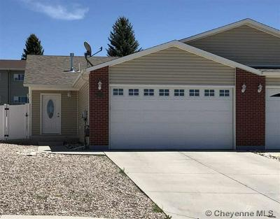 5931 CROW RD, Cheyenne, WY 82009 - Photo 1