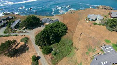 34350 PACIFIC REEFS RD, Albion, CA 95410 - Photo 1