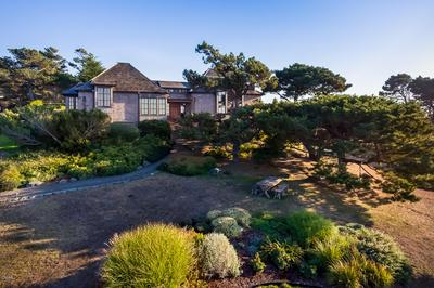 45451 DRIFTERS REEF RD, Mendocino, CA 95460 - Photo 2