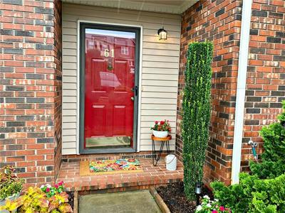 2705 N CENTER ST APT 61, Hickory, NC 28601 - Photo 2