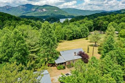 117 SLEEPY HL, Lake Lure, NC 28746 - Photo 1