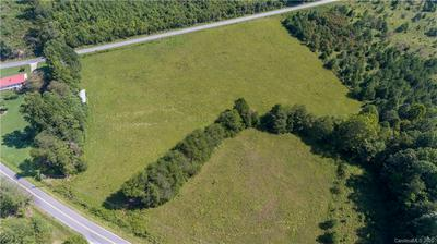 0 CENTENNIAL ROAD, Union Mills, NC 28167 - Photo 1