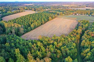 763 EAGLE MILLS RD, Hamptonville, NC 27020 - Photo 1