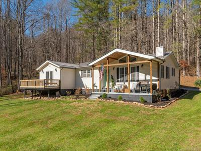 471 WOODFIN RD, Sylva, NC 28779 - Photo 2