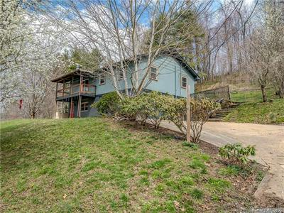 29 PENNY LN, CLYDE, NC 28721 - Photo 1