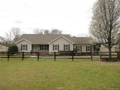 7945 LESTER RD, Stokesdale, NC 27357 - Photo 2