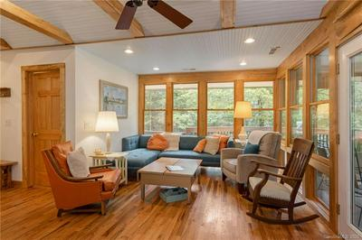 126 PIRATES CV, Lake Lure, NC 28746 - Photo 2