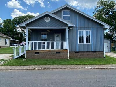 425 WOODLAWN AVE, Cramerton, NC 28032 - Photo 1