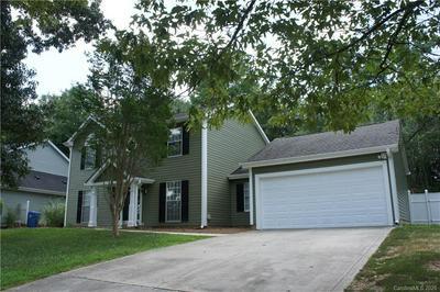 12517 WOODSIDE FALLS RD, Pineville, NC 28134 - Photo 2