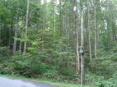 0000 SPRING ROAD #4R, Hendersonville, NC 28739 - Photo 1