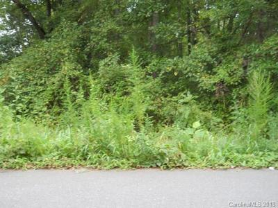 222 SHELBY RD, LAWNDALE, NC 28090 - Photo 2