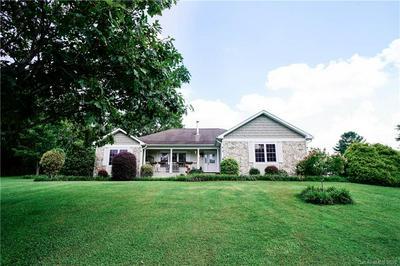 104 SUGAR HOLLOW RD, Hendersonville, NC 28739 - Photo 1