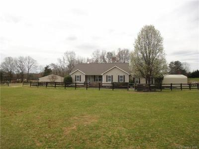 7945 LESTER RD, Stokesdale, NC 27357 - Photo 1
