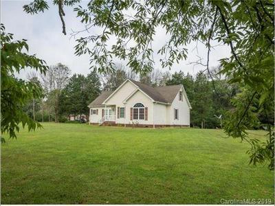 2860 NEEDMORE RD, Woodleaf, NC 27054 - Photo 1