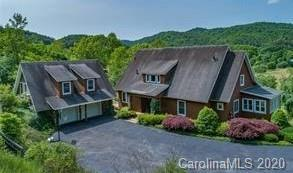 528 RED TAILED HAWK RD, BANNER ELK, NC 28604 - Photo 1