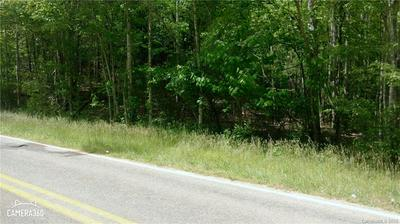 0 DIRTY ANKLE ROAD, Lawndale, NC 28090 - Photo 2