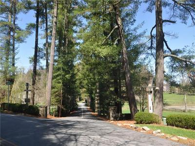 17 THORNAPPLE DR, Hendersonville, NC 28739 - Photo 2