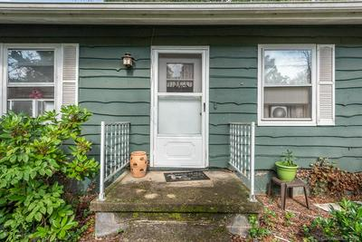 10 COLLEGE STREET, Weaverville, NC 28787 - Photo 2