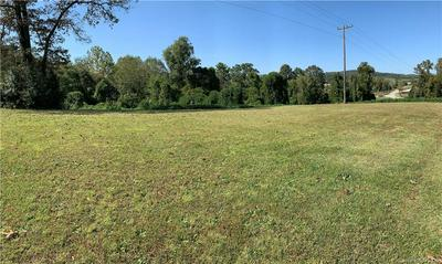 LOT 2D ALL HEALING SPRINGS ROAD, Taylorsville, NC 28681 - Photo 1