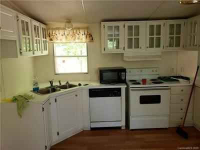 23 TOM WORLEY RD, Leicester, NC 28748 - Photo 2