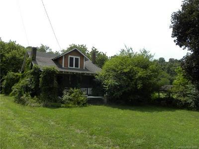 16 RIVERSIDE DR, Barnardsville, NC 28709 - Photo 1