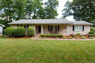 3741 SHANNON LOOP, Denver, NC 28037 - Photo 1