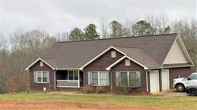 174 WH KISER RD, Lincolnton, NC 28092 - Photo 1