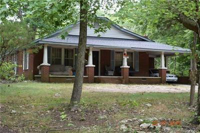 111 SAFRIT RD, Salisbury, NC 28146 - Photo 2